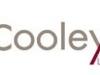 cooleylogo2