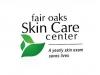 fair-oaks6